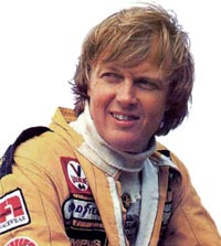ronniepeterson.jpg